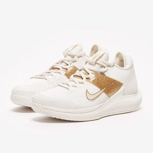 Nike Court Air Zoom Sneakers (6.5)